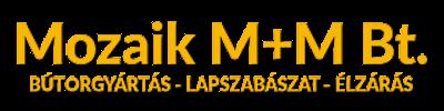Bútorgyártás - Lapszabászat - Élzárás | Mozaik M+M Bt.