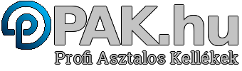 PAK.hu